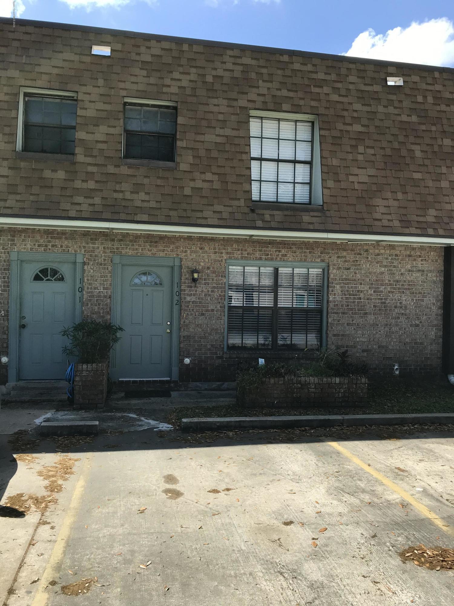 Photo of 1300 Arlington Lane #102, Palm Bay, FL 32905