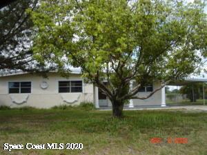 Photo of 305 Prospect Avenue, Cocoa, FL 32922