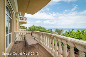 Photo of 7797 Highway A1a, Melbourne Beach, FL 32951