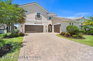 Photo of 2936 Balting Place, Melbourne, FL 32940
