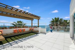 Photo of 3500 S Atlantic Avenue #301, Cocoa Beach, FL 32931