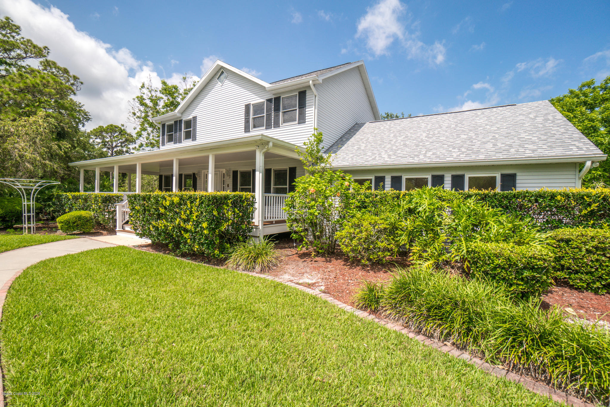 Photo of 2690 Ranch Road, Melbourne, FL 32904