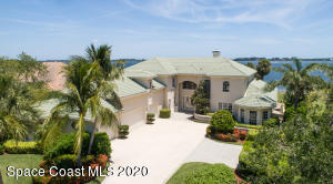 Photo of 6650 Still Point Drive, Melbourne, FL 32940