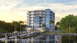 Photo of 3949 N Harbor City Boulevard #300, Melbourne, FL 32935