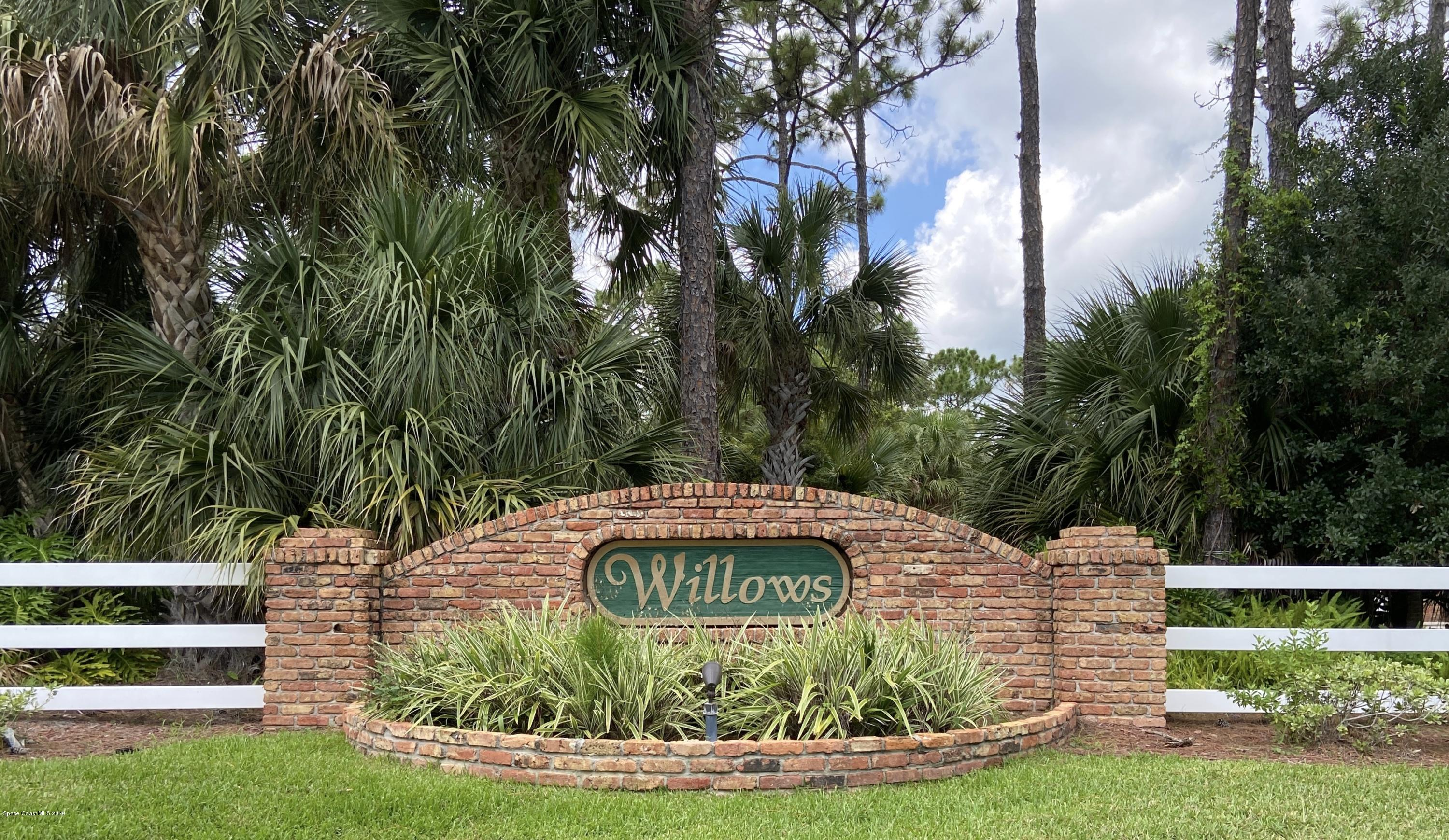 Photo of 5443 The Willows Drive, Melbourne, FL 32934
