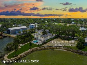 Photo of 1300 S Banana River Drive, Merritt Island, FL 32952