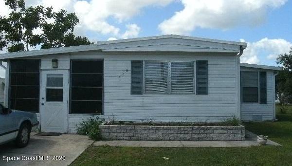 Photo of 486 Neighborly Court, Palm Bay, FL 32907