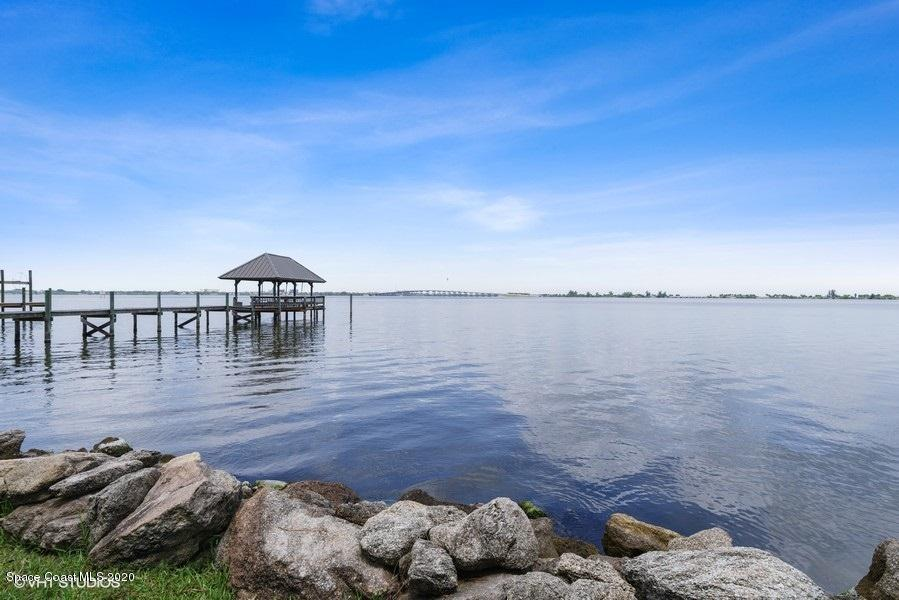 Photo of 1316 S Riverside Drive, Indialantic, FL 32903