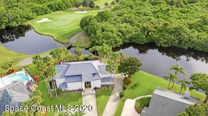 Photo of 800 Kerry Downs Circle, Melbourne, FL 32940