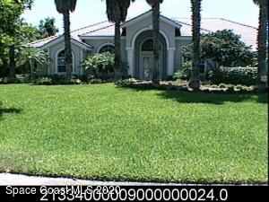 Photo of 675 Reef Road, Vero Beach, FL 32963