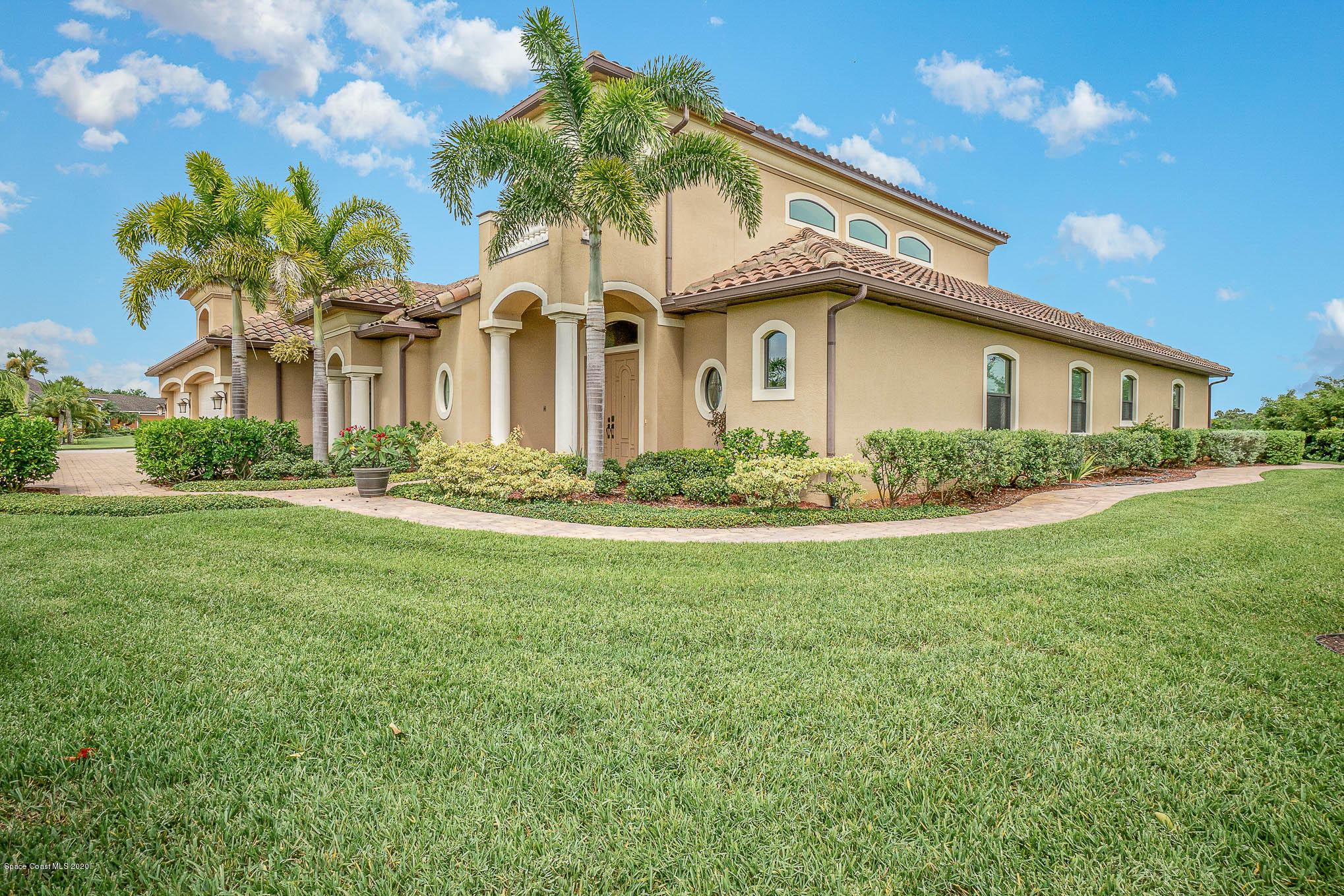 Photo of 924 Derby Lane, Rockledge, FL 32955