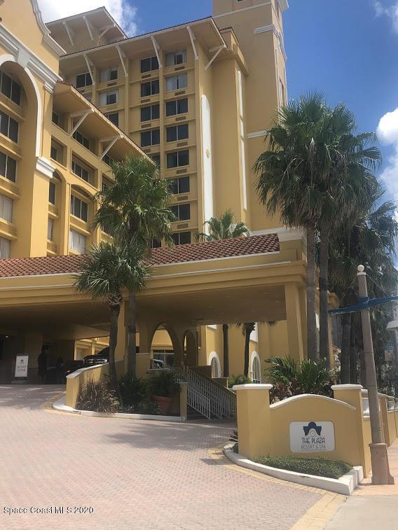 Photo of 600 N Atlantic Avenue #810, Daytona Beach, FL 32118