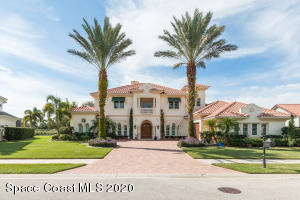 Photo of 3099 Wyndham Way, Melbourne, FL 32940