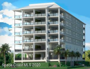 Photo of 951 Highway A1A #502, Satellite Beach, FL 32937