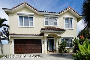 Photo of 7313 S Highway A1a, Melbourne Beach, FL 32951