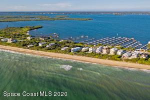 Photo of Vero Beach, FL 32963