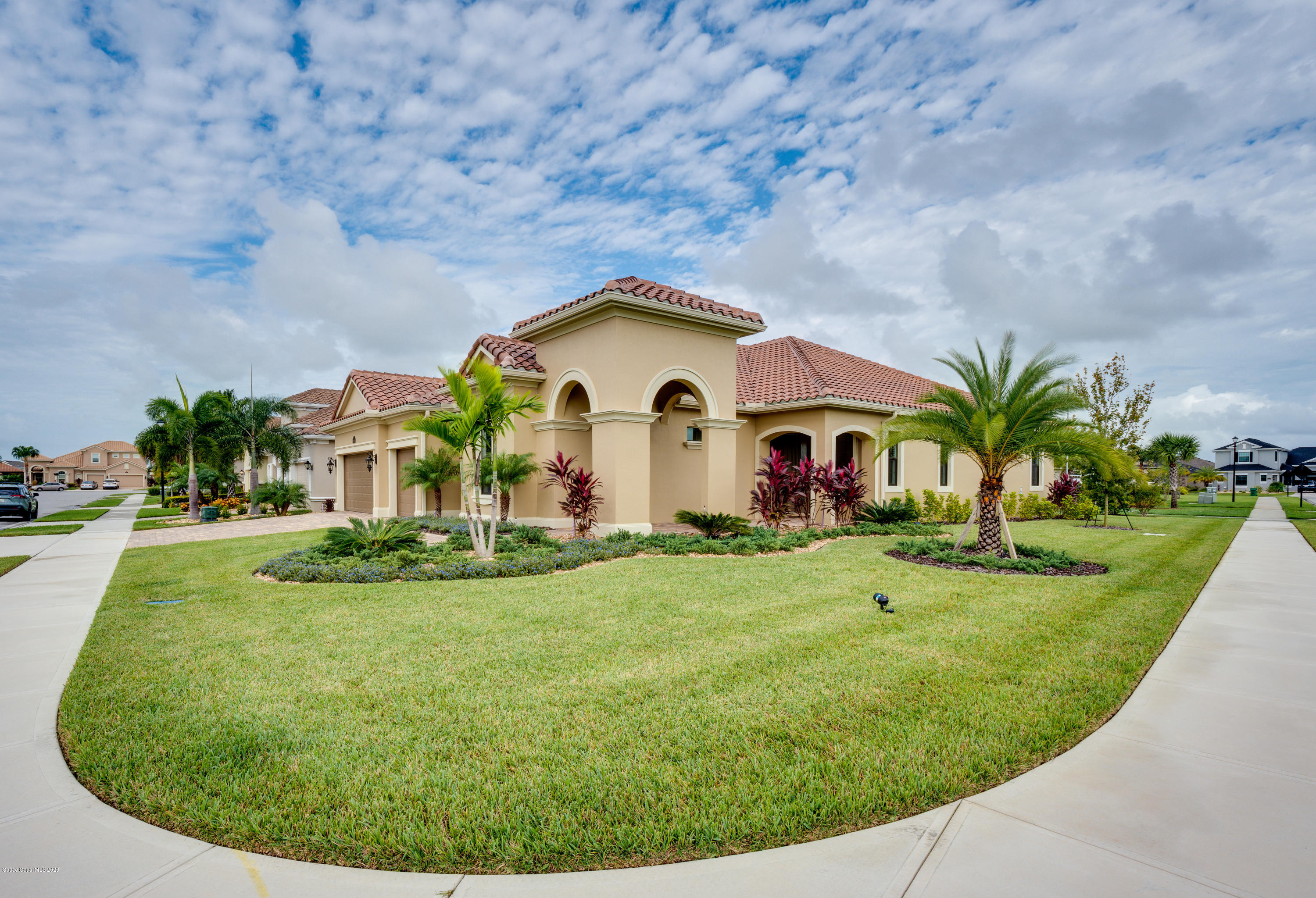 Photo of 2906 Balting Place, Melbourne, FL 32940