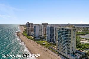 Photo of 5050 N Ocean Drive #Ph, Unit 1901, Singer Island, FL 33404