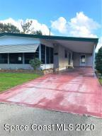 Photo of 321 Casa Grande Court, Winter Springs, FL 32708