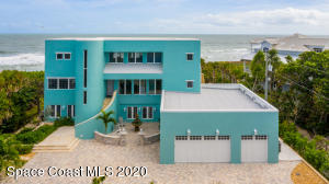 Photo of 8875 S Highway A1a, Melbourne Beach, FL 32951