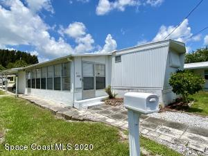 Photo of 2967 Indian River Drive, Palm Bay, FL 32905