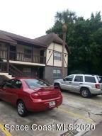 Photo of 3077 Sir Hamilton Circle #12, Titusville, FL 32780