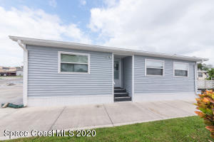 Photo of 117 Forest Lake Drive, Cocoa, FL 32926