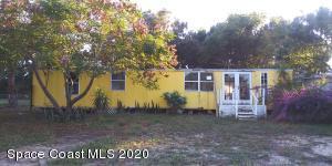 Photo of 6809 Elder Road, Cocoa, FL 32927
