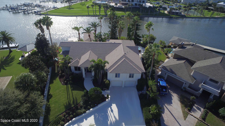 Photo of 444 Quay Assisi, New Smyrna Beach, FL 32169