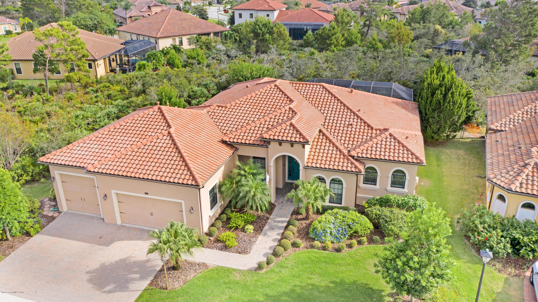 Photo of 1414 Alto Vista Drive, Melbourne, FL 32940