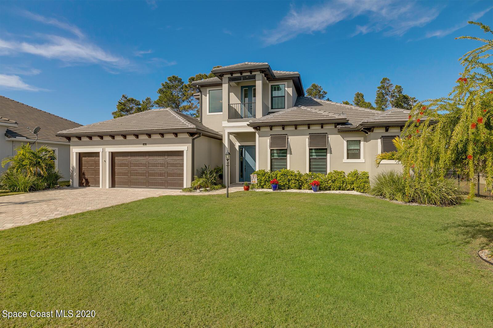 Photo of 1413 Alto Vista Drive, Melbourne, FL 32940