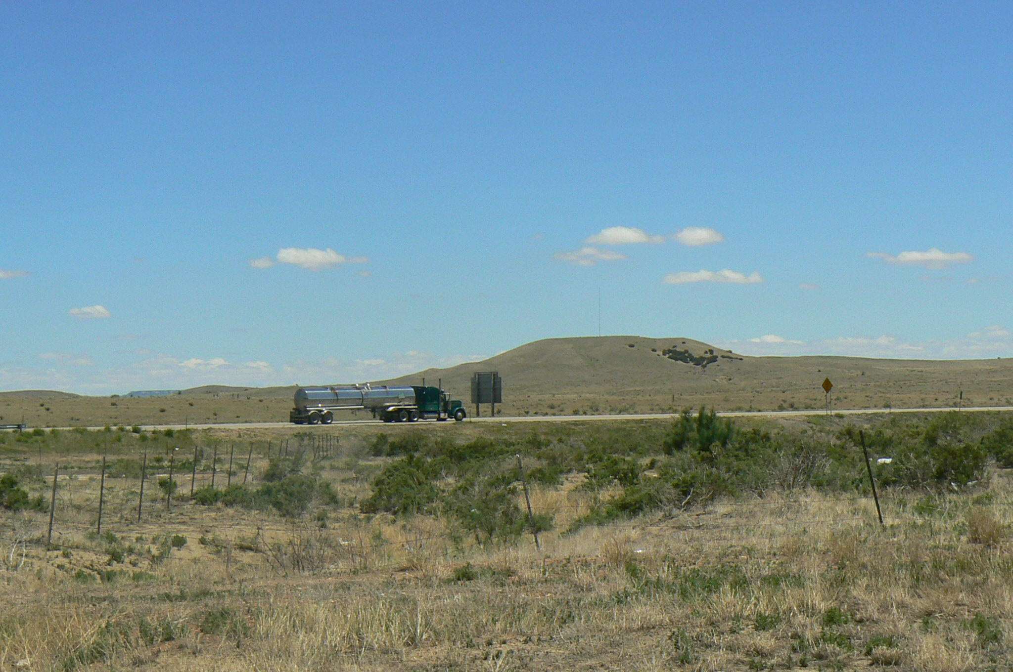 Property located at TBD Business  25  Walsenburg CO 81089 photo