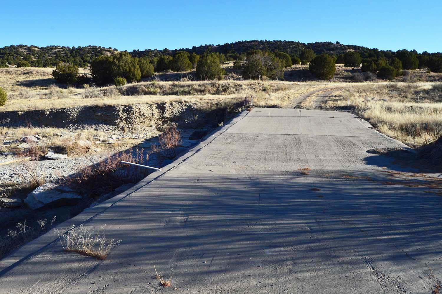 Property located at TBD Highway 96  Pueblo CO 81005 photo