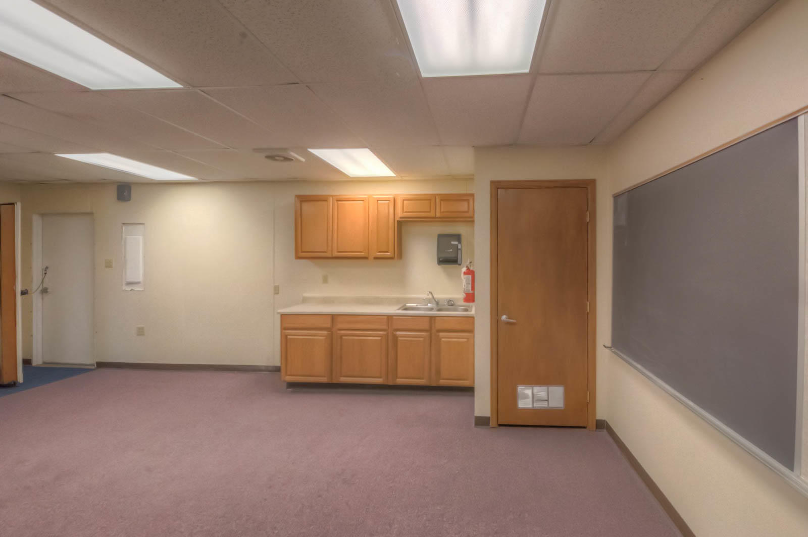 Property located at 615 Walsen Ave Walsenburg CO 81089 photo