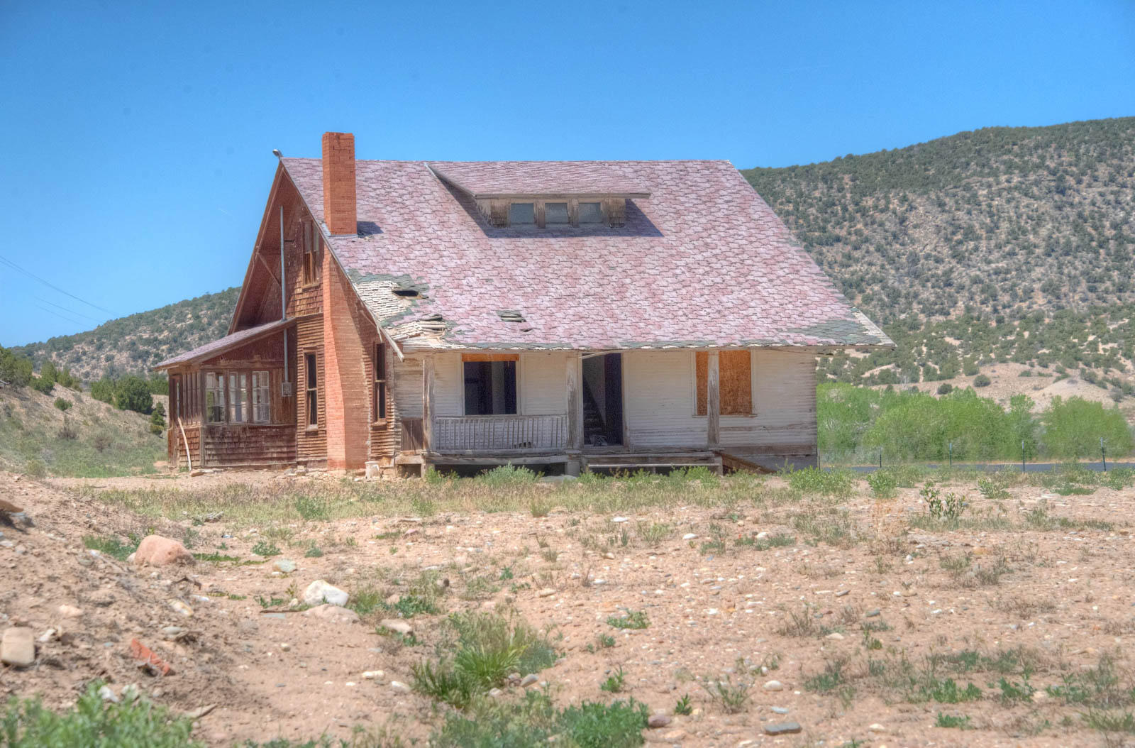 Property located at  Thorne Ranch  Gardner CO 81040 photo