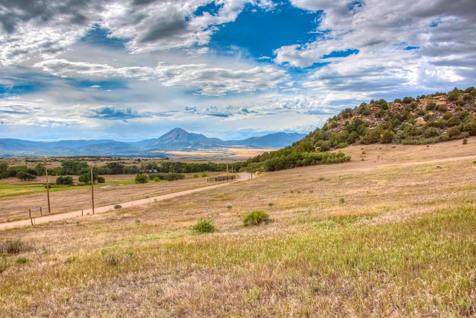Property located at TBD County Road 360  La Veta CO 81055 photo