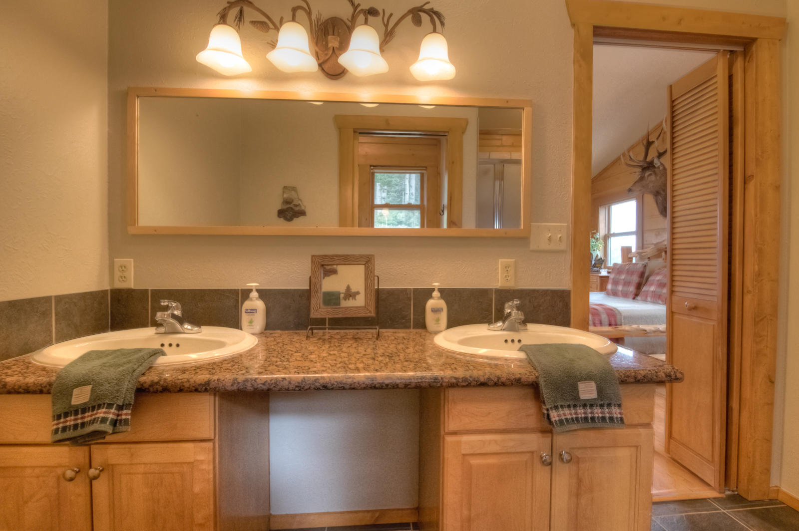 Property located at 1531 Co Rd 364  Cuchara CO 81055 photo
