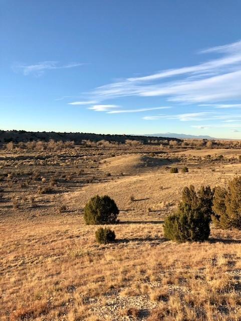 Property located at TBD Reno Rd  Pueblo CO 81004 photo