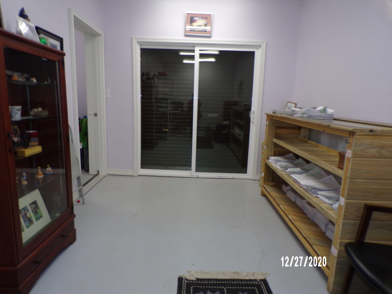 Property located at 1505 Santa Fe Trail Drive Trinidad CO 81082 photo