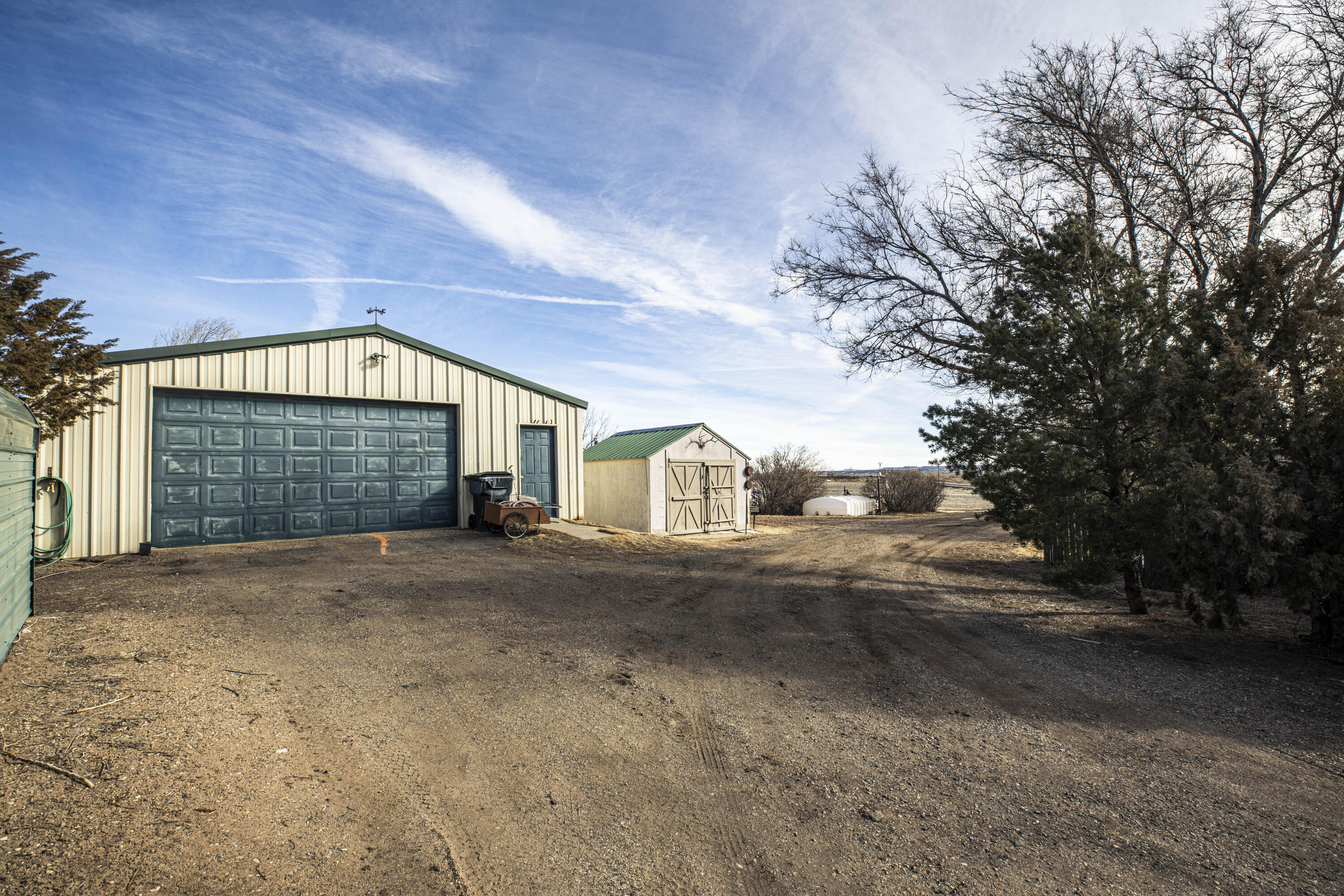Property located at 1981 Highway 10  Walsenburg CO 81089 photo
