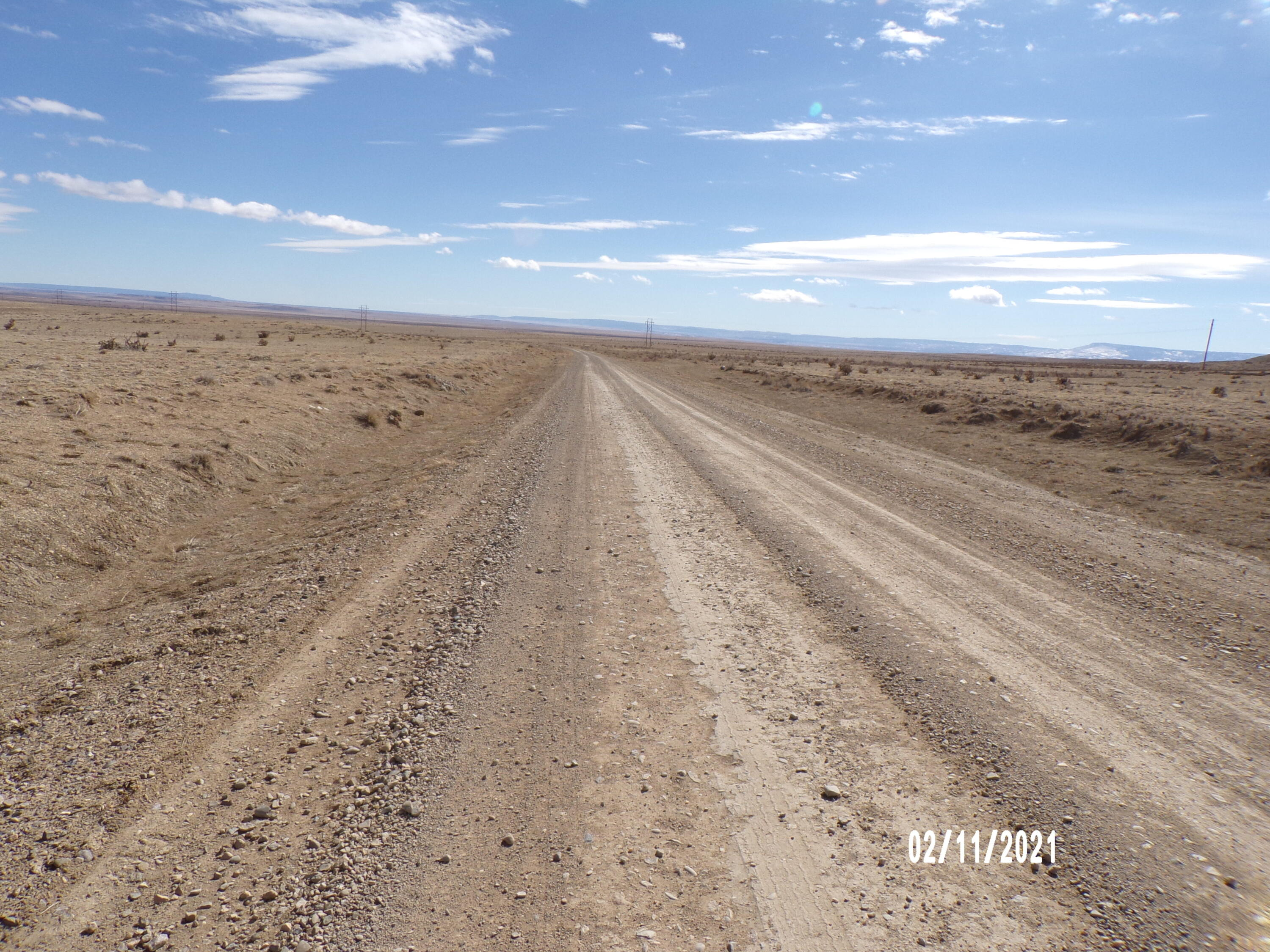 Property located at unassigned County Road 52  Model CO 81082 photo