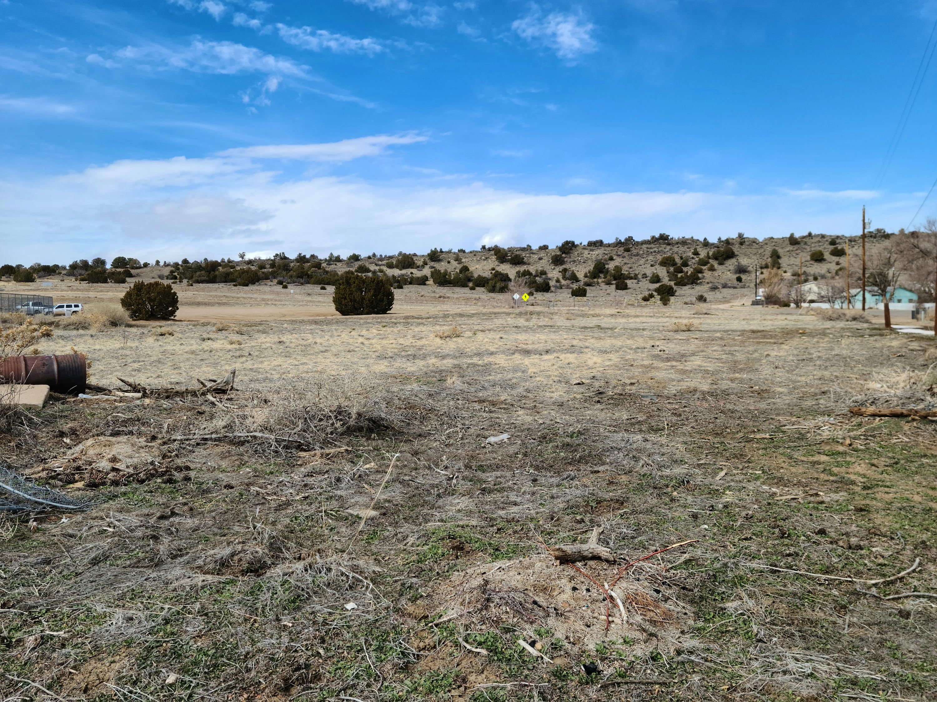 Property located at TBD North City Lots Block 37  Walsenburg CO 81089 photo