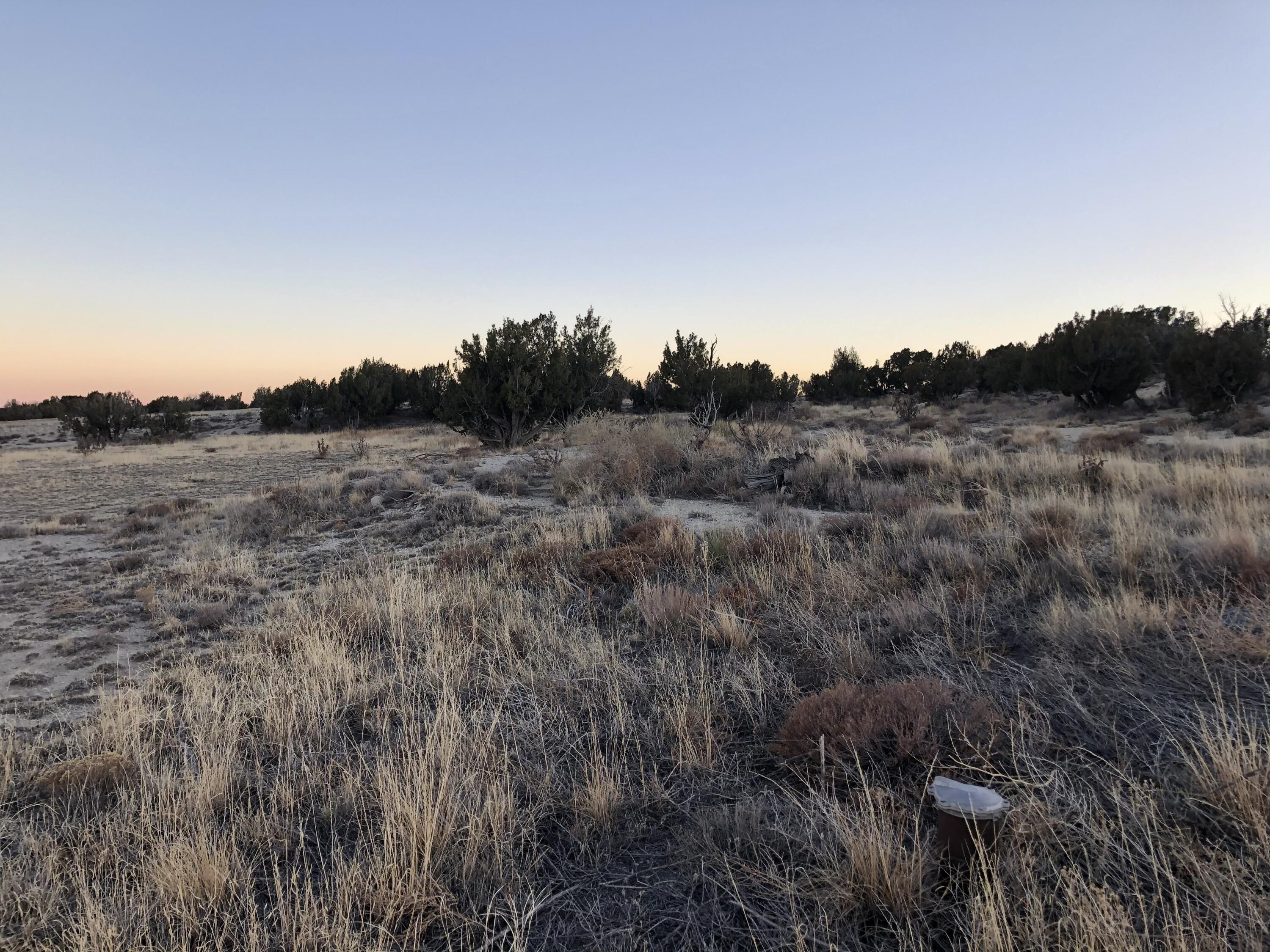 Property located at TBD Cedarwood Ct Pueblo West CO 81007 photo