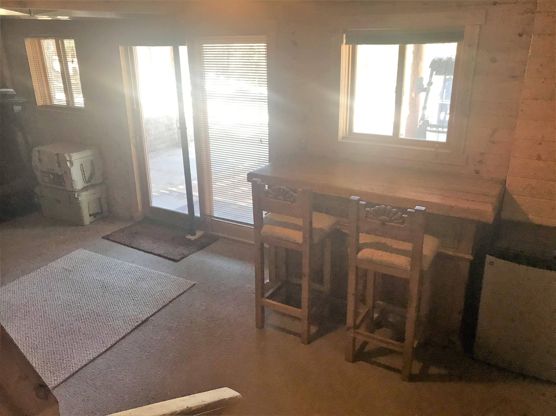 Property located at 33000 Vista W Drive Trinidad CO 81082 photo