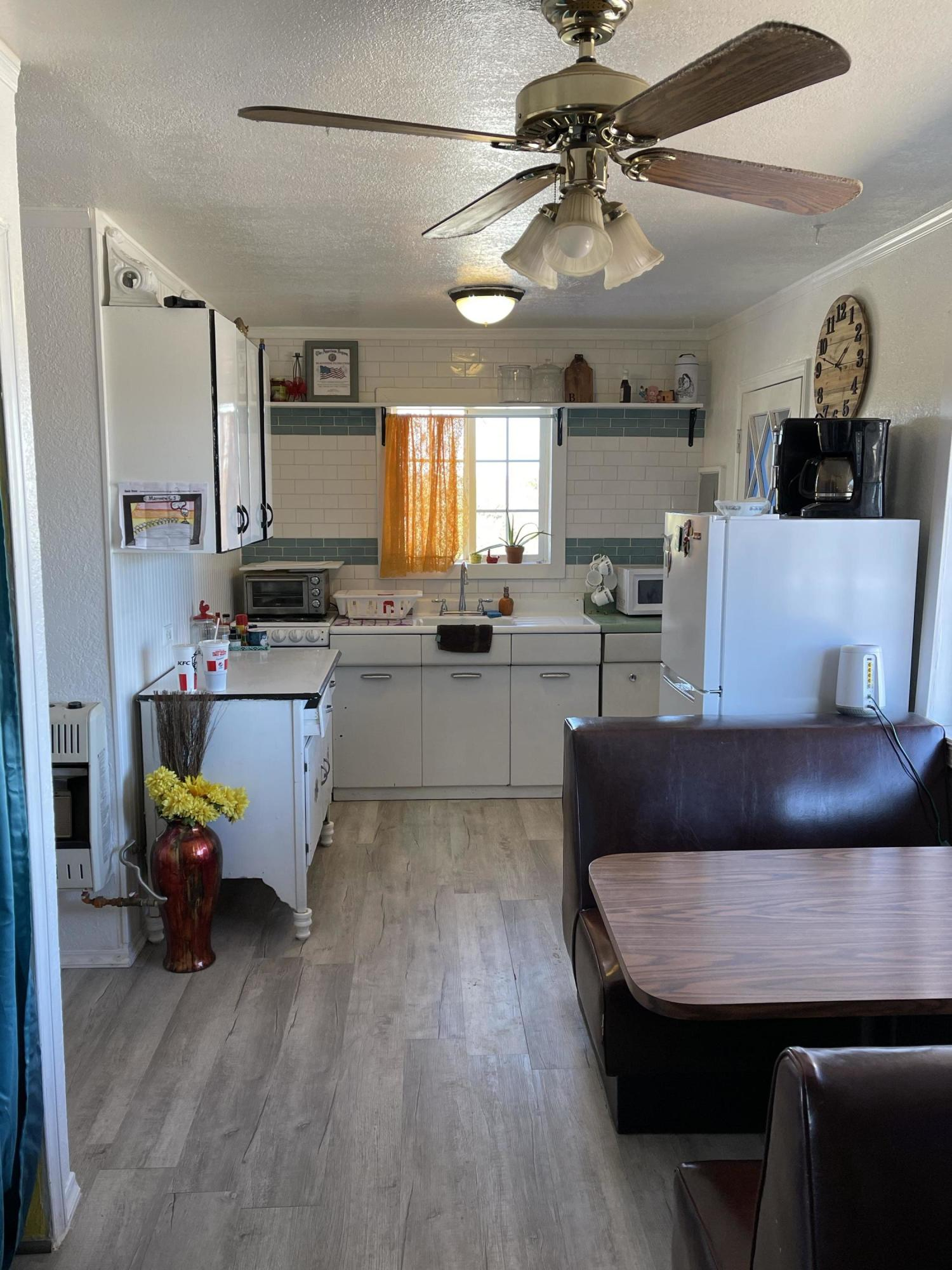 Property located at 3681 CO RD 510  Walsenburg CO 81089 photo