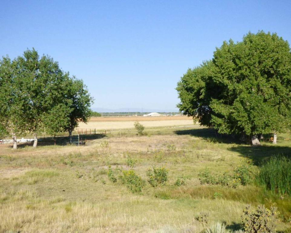 Property located at TBD Highway 96  Boone CO 81025 photo