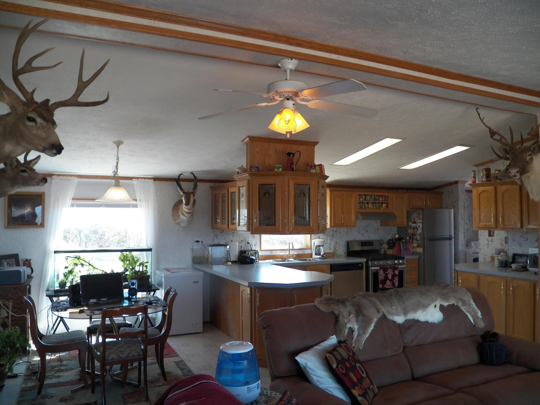 Property located at 25110 Ridgeline  Trinidad CO 81082 photo