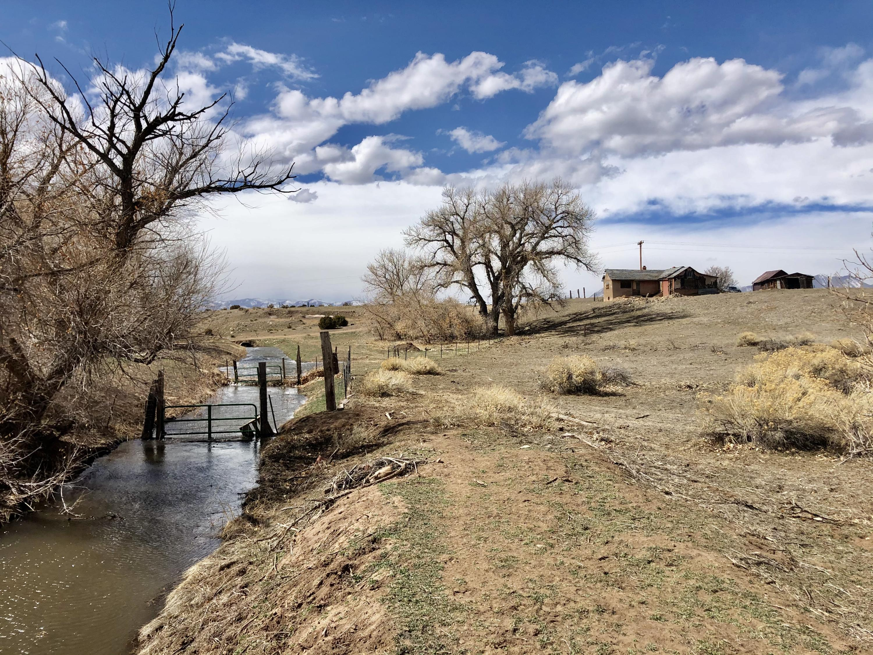 Property located at TBD County Road 355  Walsenburg CO 81089 photo