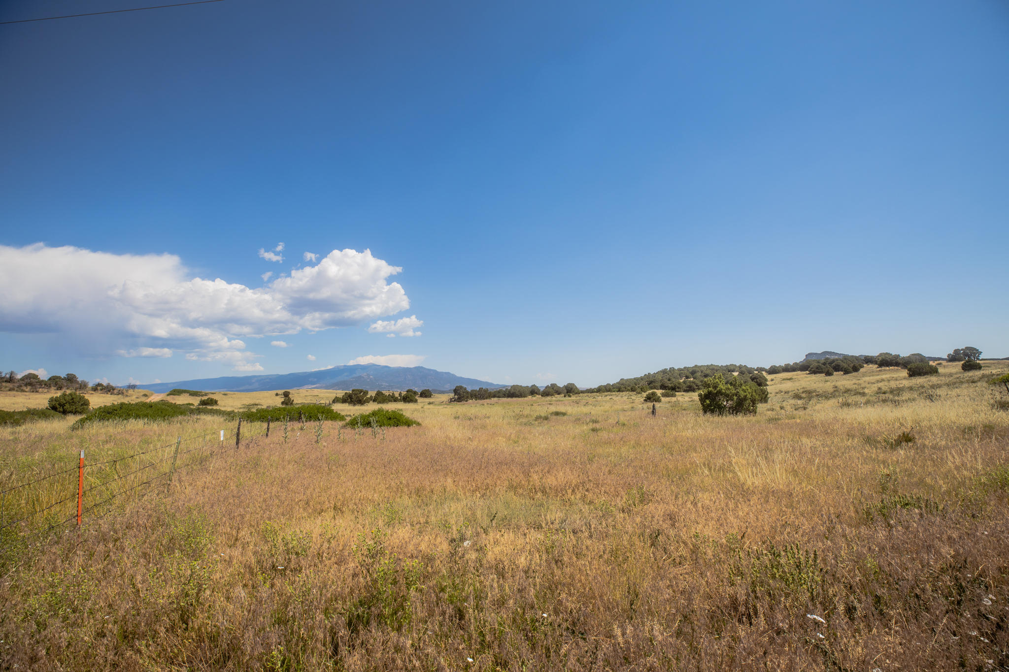 Property located at Lot 34 Majors Ranch Phase 3  Walsenburg CO 81089 photo