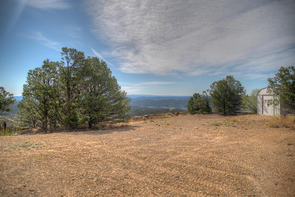 Property located at 22014 Coal Mine Dr.  Trinidad CO 81082 photo